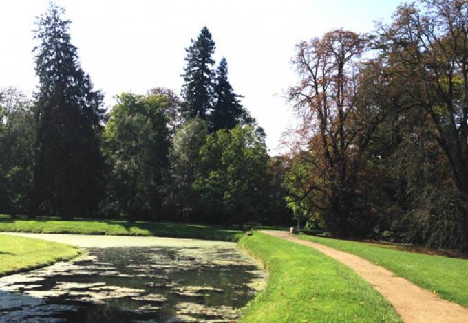 219-chateau-meillant-parc-cher.jpg