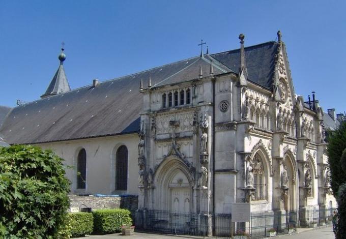 220-eglise-de-l'abbaye-d'hautecombe.jpg