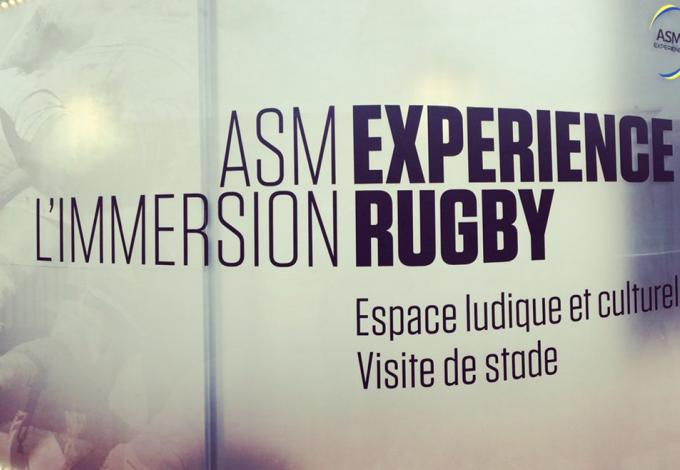 222-asm-experience-4.jpg