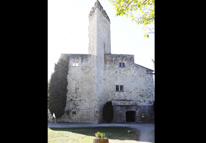 224-chateau-de-madaillan-1.jpg