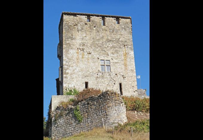 224-chateau-de-madaillan-3.jpg