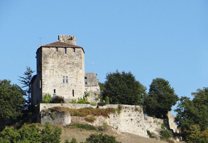 224-chateau_de_madaillan_-2.jpg