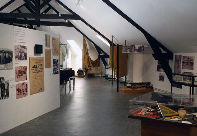226-musee-resistance-58-2.jpg