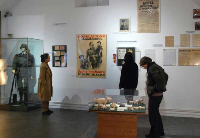 226-musee-resistance-58-4.jpg