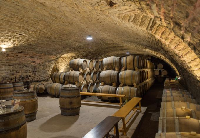 231-cave-chateau-de-la-greffiere-credit-photo-florent-pannuti.jpg