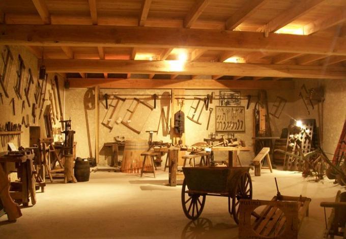231-musee-de-la-vigne-et-du-vin-chateau-de-la-greffiere.jpg