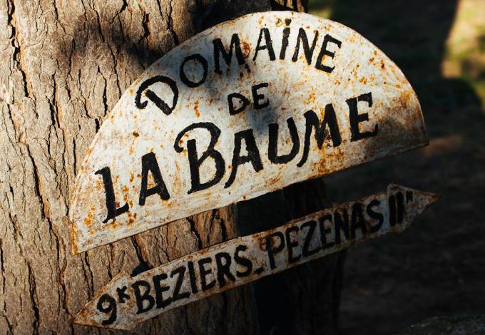 233-domaine-baume-34-(1).jpg