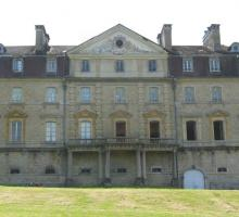 246-chateau_d'arlay.jpg