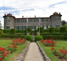 251-chateau-musee-chavaniac-lafayette.jpg