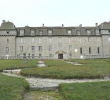260-lozere_prinsuejols_chateau_de_la_baume_48.jpg
