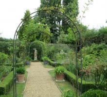 276-jardins-de-la-mansoniere.jpg