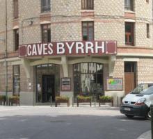 287-caves-byrrh.jpg