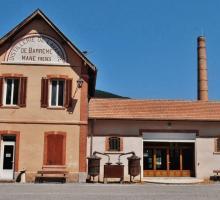316-musee-distillerie-lavande.jpg