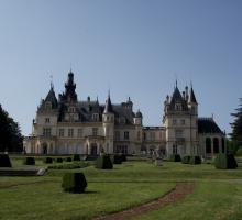 321-chateau_de_valmirande_(montrejeau,_france).jpg