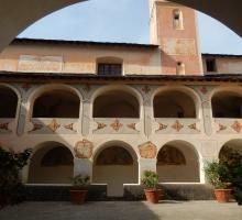 332-monastere_de_saorge_alpes-maritimes.jpg