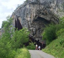 339-grotte-de-niaux.jpg