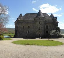 342-chateau-d-auzers.jpg