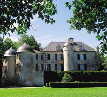 346-chateau-urtubie.jpg