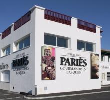 347-ateliers-paries-socoa.jpg