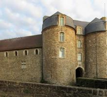 357-boulogne_chateau_musee.jpg