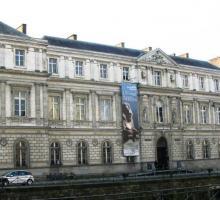 358-rennes-ancien_palais_universitaire-musee_des_beaux_arts.jpg