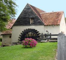 369-moulin-angibault.jpg