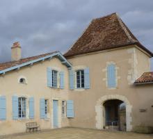 387-musee_de_la_chalosse_montfort-en-chalosse.jpg