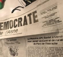 406-democrate-de-l-aisne.jpg