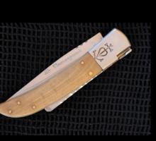 417-couteau-le-camarguais-30.jpg