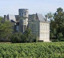 423-chateau-ferriere-margaux.jpg