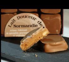 425-lait-douceur-de-normandie-50.jpg