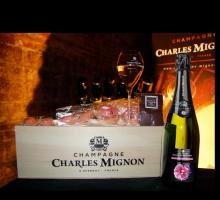 427-champagne-charles-mignon-51.jpg