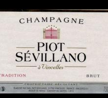 430-champagne-piot-sevillano-51.jpg
