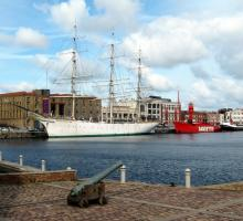 435-dunkerque_musee_portuaire.jpg