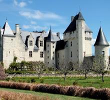 436-rivau-chateau-37.jpg