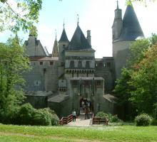 468-chateau_la_rochepot_21.jpg