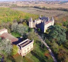 470-chateau_de_caumont.jpg