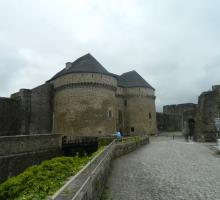 474-chateau-de-brest.jpg