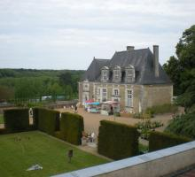 475-chateau_de_valmer.jpg