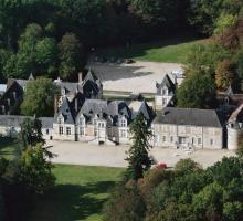 479-chateau-villesavin.jpg