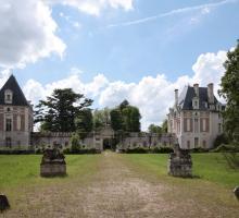 480-selles-chateau.jpg