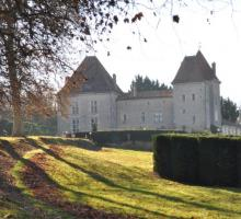 482-chateau-malvirade-47.jpg