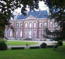 489-chateau-hugleville-76.jpg