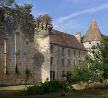 492-saint-martin-l'ars_86_abbaye_la_reau.jpg