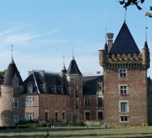 494-chateau_de_loriol.jpg