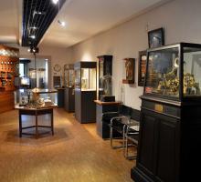 517-musee-horlogerie-decolletage-cluses.jpg