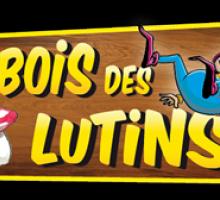 519-parc-de-loisirs-le-bois-des-lutins.png