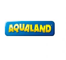 521-aqualand.png