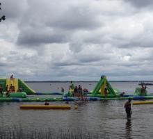 526-splash-park.jpg