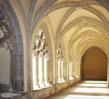 528-ambronay-abbaye-ain.jpg
